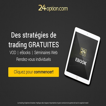 Brokers Option Binaire | Trading sur les options Binaires en ligne