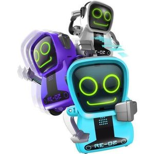 Robot Trading Automatique Forex [Guide ]