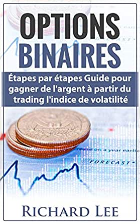 Options binaires signaux de trading en direct youtube