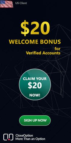 option bonus bitcoin