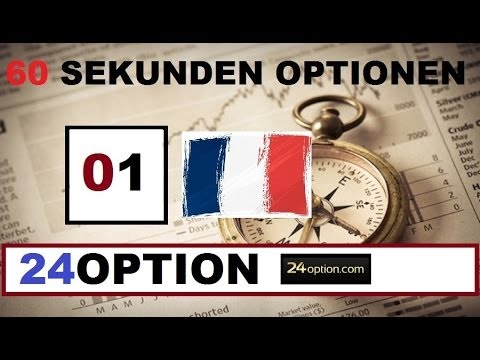 enregistrement des options binaires iq louverture de loption est