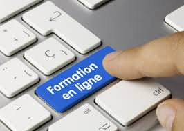 formation options binaires q opton