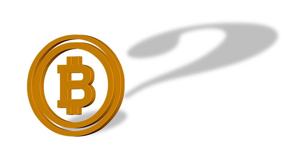 gains sur le site bitcoin