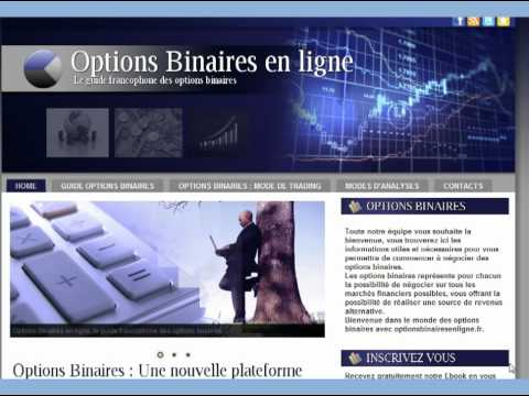 options binaires lopart