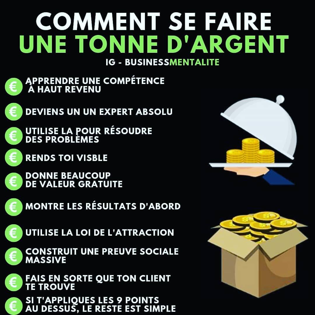 combien d'argent as tu - Traduction anglaise – Linguee