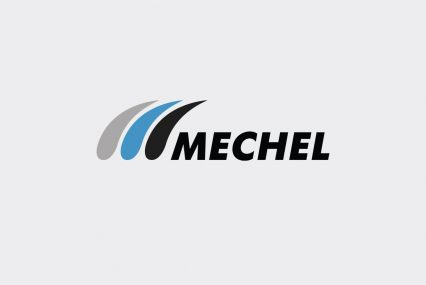 UPDATE 2-Russia's Yakutia governor says decision on Mechel mine due in Q1 | Reuters