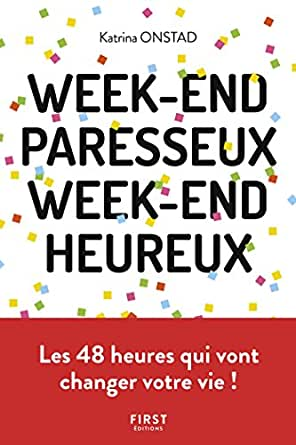 Trader les options binaires le weekend