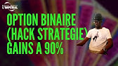 options binaires mes gains