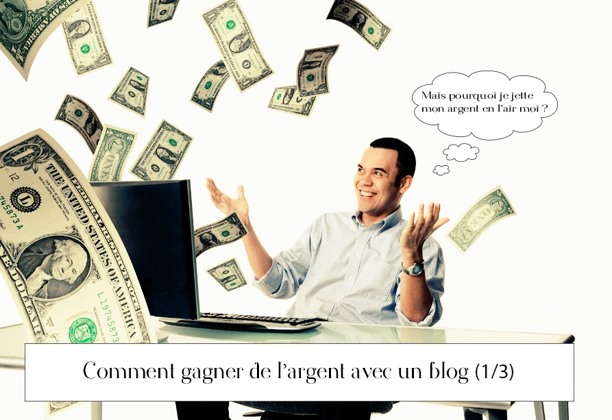 Notation des traders doptions binaires