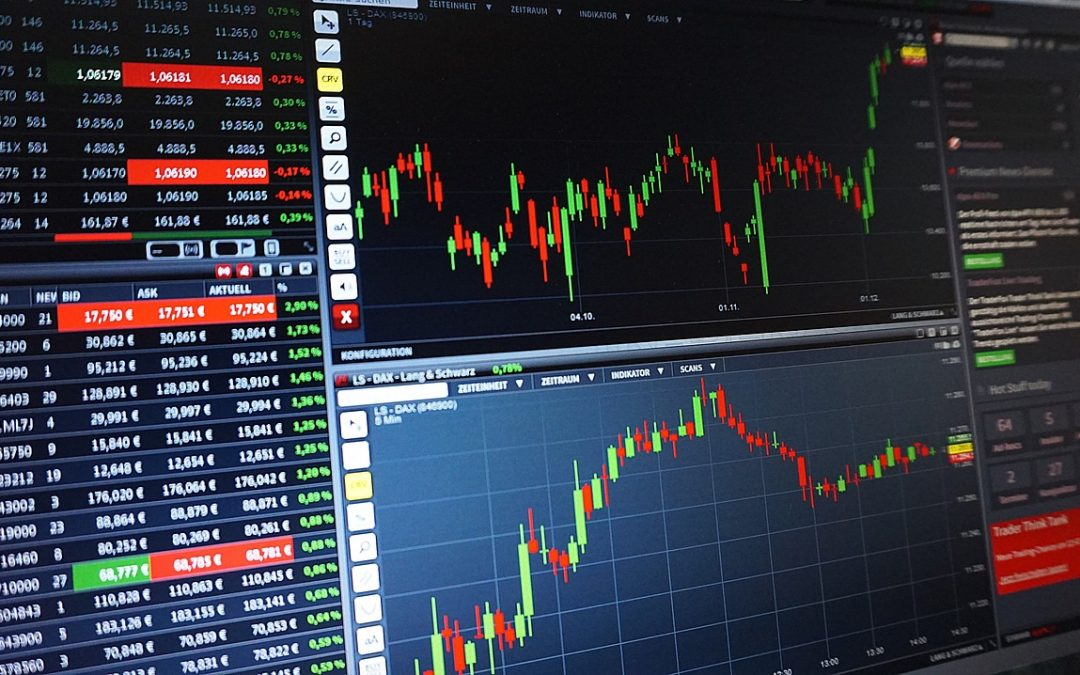 day trading stratégie options binaires