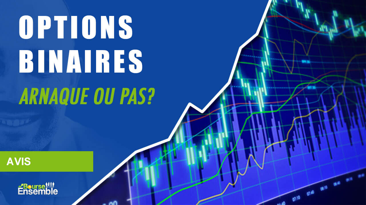 options binaires chypre