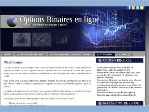 options binaires mes gains options 2x2